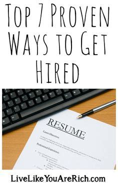 Free sample executive assistant cover letter