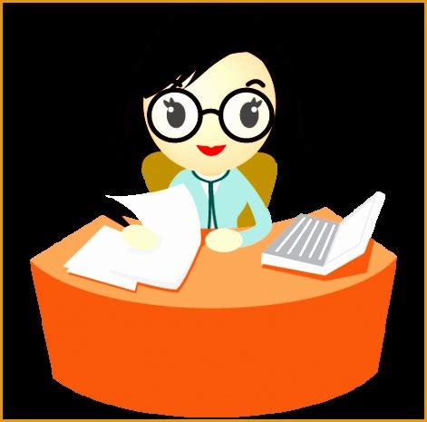 Executive Assistant Cover Letter Example - Job Search Jimmy