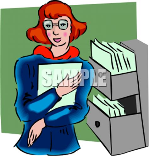 Cover Letter Samples for Administrative Assistant Jobs