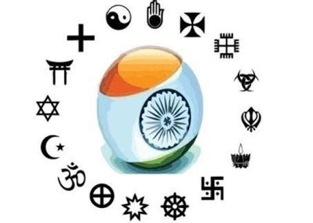 Essay on Unity in Diversity Complete Essay for Class 10