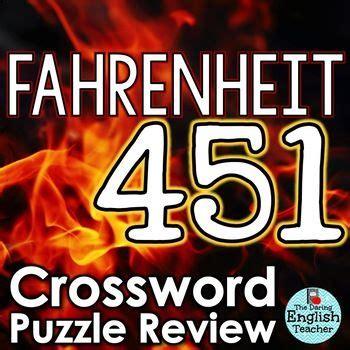 Fahrenheit 451: Theme Analysis Novelguide