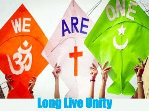 Academic essay words unity in diversity - Records From Shelf