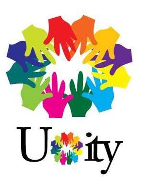 Write essay music unity in diversity - kevinsautodepotcom
