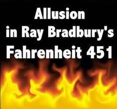 Main Themes in Fahrenheit 451 by Deanna Louis on Prezi
