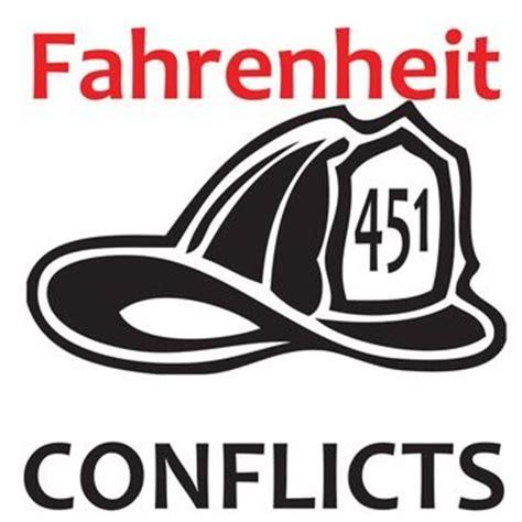 The Top 10 Argumentative Essay Topics For Fahrenheit 451